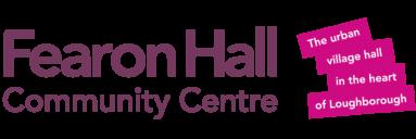 Fearon Hall