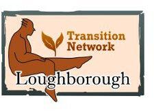 Transition Loughborough Logo